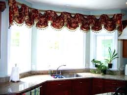 plaid kitchen curtain red valance curtains checd valances uk photos to