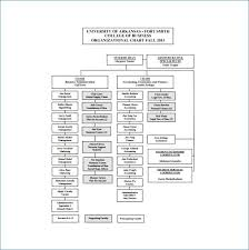 Organizational Chart Template Word Document Inspirational What Is A ...