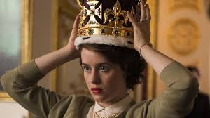 Olivia colman stars as elizabeth, with main cast members tobias menzies, helena bonham carter, josh o'connor, marion bailey, erin doherty and emerald fennell all reprising their roles from. The Crown Zum Niederknien Zeit Online
