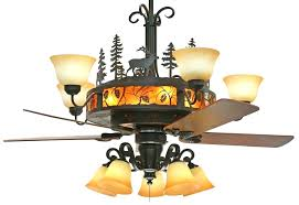 casablanca chandelier ceiling fan and lightings lamps ideas with high res candle light 14 pillar