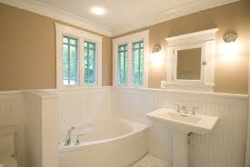 va bathroom remodeling. Master Bathroom Renovations In Northern Virginia Va Remodeling Old Dominion Building Group