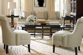 Small Picture Home Design Style Guide Home Design Ideas