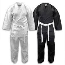 lightweight student uniform 7oz