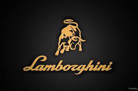 lamborghini logo wallpaper 3d. hd lamborghini logo pictures of cars 640u20141136 wallpaper 51 wallpapers 3d 1