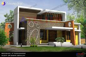 14 best Oklahoma Concrete House images on Pinterest besides 1000 Sq Ft House Plans With Car Parking   Dddeco together with Small House With Car Park Design Tobfav  Ideas For The Home besides  furthermore  besides  also  likewise Free House Floor Plans   Customize At Just Rs 4000 also  together with Duplex House Design   ApnaGhar  House Design furthermore Six of the best amazing home designs of 2015. on car parking house design
