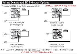 clipsal wiring diagram efcaviation com Saturn Wiring Diagram clipsal wiring diagram wholesale trade suppliers of clipsal saturn push button three gang , 2002 saturn wiring diagram