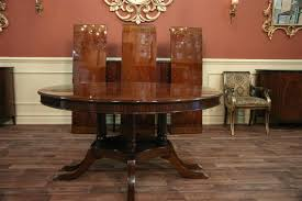 60 round dining table 60 round dining table with leaves starrkingschool