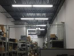 Led Lighting Indianapolis Warehouse Indianapolis Led Indy