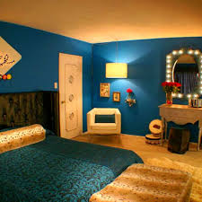 Bedroom Paint Color Combinations Top 10 Color Combinations For Bedrooms Ward Log Homes