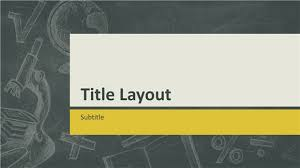 template powerpoint free download free microscope powerpoint template