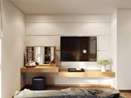 ... Awesome Small Space Bedroom 25 Best Ideas About Small Bedroom Designs  On Pinterest ...