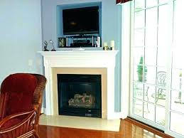 fireplace designs with tv corner fireplace designs with above corner fireplace mantels with corner fireplace design