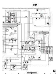 pioneer deh p6100bt wiring diagram pioneer deh p6100bt price Deh X6900bt Wiring Diagram wiring diagram for pioneer avh p3300bt wiring diy wiring pioneer deh p6100bt wiring diagram ford escape deh x6500bt wiring diagram
