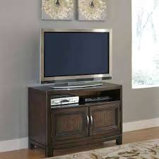meijer furniture tv stand flat screen stands wood living room the home depot marvelous tortoise shell