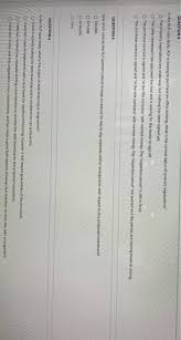 Commercial automobile insurance manual last revision date: Question 1 Of The Loan Proposals Presented On With Chegg Com