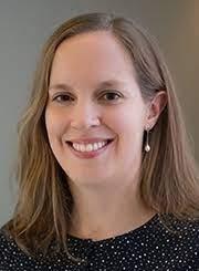 Jennifer E. Mack | School of Public Health & Health Sciences