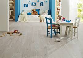 Im wohnzimmer (esszimmer, schlafzimmer, arbeitszimmer, kinderzimmer, flur, bad, in der küche). Laminat Furs Kinderzimmer Laminatboden Fur Das Kinderzimmer