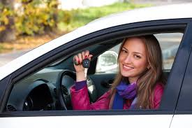 buy lease cars advantages of buying vs leasing cars
