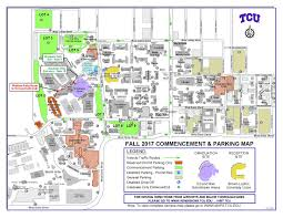 oakland university map wireless network map oakland university