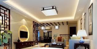 Interesting 3d Living Room Designer 94 For Interior Design Ideas with 3d  Living Room Designer