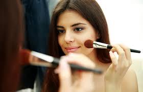 60 best indian bridal makeup tips10 pinit