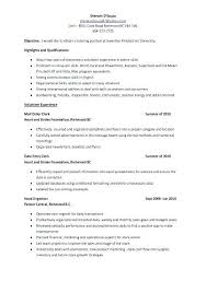 Tutor Resume Custom Tutor Resume Skills Examples Sample Within Keyword Math Nursing