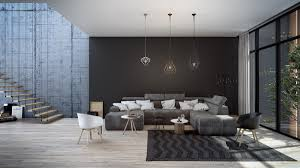 living room with black furniture. Full Size Of Living Room Design:design Ideas Black Furniture Simple With I