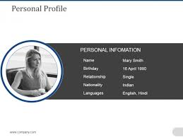 powerpoint biography biography powerpoint templates slides and graphics
