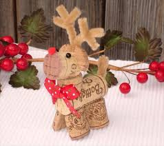 1146 Best Crafts For Christmas Images On Pinterest  La La La Christmas Crafts For Adults Pinterest