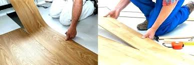 sheet vinyl vs vinyl tile tile vs laminate complete guide to laminate vs vinyl flooring plank