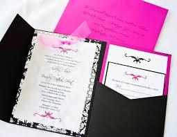 wedding invitation cards samples iidaemilia com wedding invitation cards samples how to make your own invitations so stunning 7