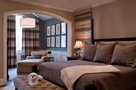 traditional modern bedroom ideas. Beautiful Modern Traditional Bedroom Designs Styles Photo  2 Inside Traditional Modern Bedroom Ideas K