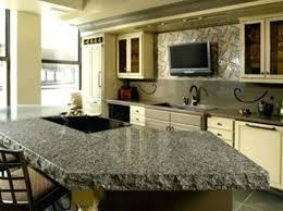 quartz countertops affordable quartz countertops mn