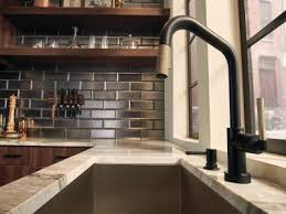 kitchen collection. Interesting Kitchen With Kitchen Collection E