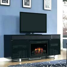 home depot wall fireplace electric fireplace stand entertainment centers stands at home depot fireplaces wall units center inch home depot wall mounted gas