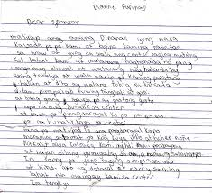 our lost center  by dianne farinasdianne farinas center lost essay cm school in a cart apr