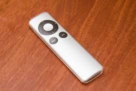 как подключить <b>Apple Remote</b> / Поиск по тегам / Макинтошим