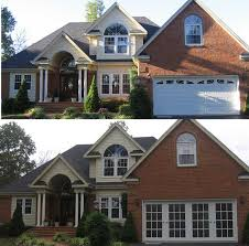 french glass garage doors. Best Of French Glass Garage Doors With Frech Style Northern Nj 247 P