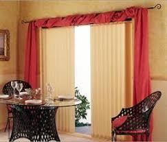 discount window treatments. Graber PVC Vertical Blinds Discount Window Treatments