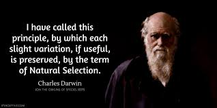 Charles Darwin Quotes IPerceptive Extraordinary Darwin Quotes