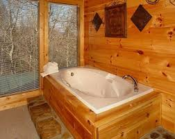 Chasing Moonbeams   1 Bedroom Cabin In Gatlinburg   Diamond Mountain Rentals