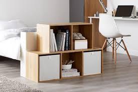Modular Furniture Storage Furniture