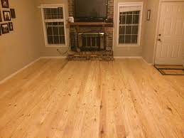 rustic knotty pine flooring from southern wood specialties in flomaton al 251 296
