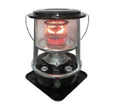 How To Light A Kerosene Heater Good Quality 2018 Hot Sale Kerosene Heater Indoor Kerosene Heater Buy Kerosene Heater Kerosene Convection Heater Mini Kerosene Heater Product On
