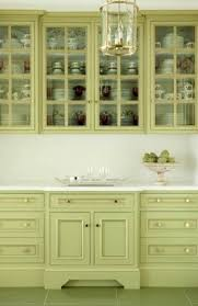 best white paint for kitchen cabinets with appliances green likable sage walls
