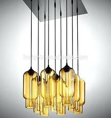 murano glass pendant lights umwdining com