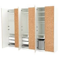 Ikea Pax Kleiderschrank Juancarlosdelgadocom