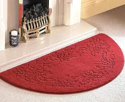 semi circle rugs classroom rugs semi circle elementary large semi circle area rugs semi circle