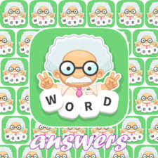 word whizzle search puzzle prodigy 37