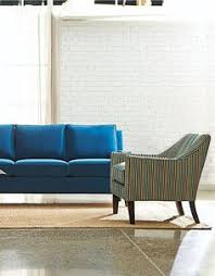 thebay furniture. Http://www.thebay.com/webapp/wcs/stores/ Thebay Furniture I